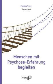 Psychologie Psychiatrie Bucher Neu Neuerscheinungen